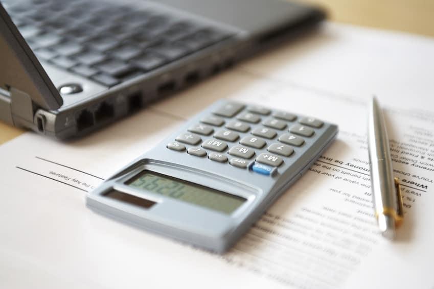 دورة المحاسبة : المبادئ و الفروض المحاسبية Accounting Assumptions
