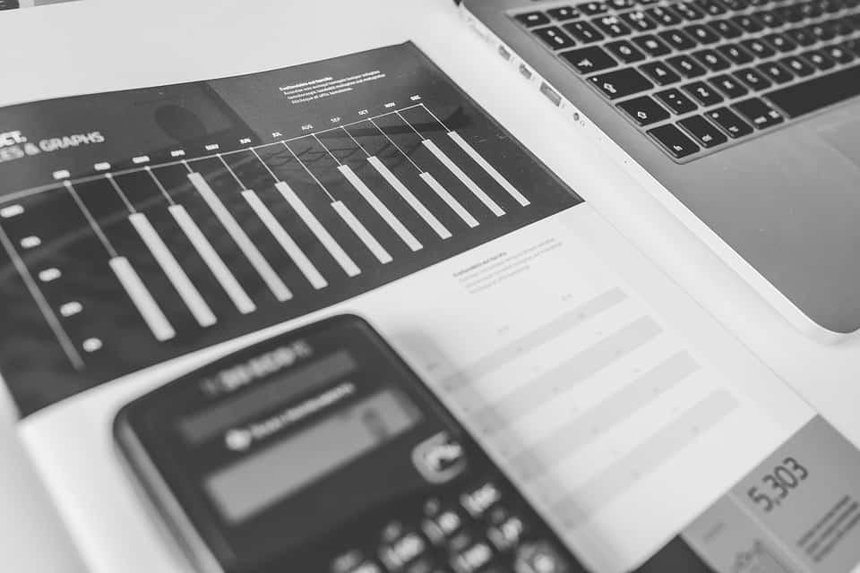 معايير المحاسبة الدولية - فاتوس vatoce برنامج حسابات