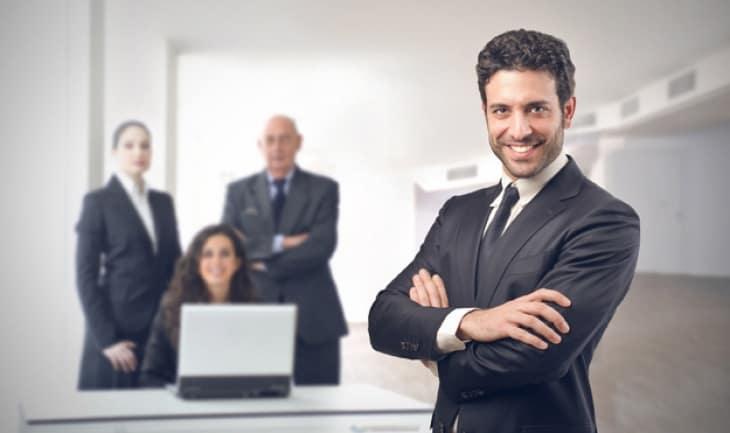 كيف تكون مديراًَ ناجحاً؟
