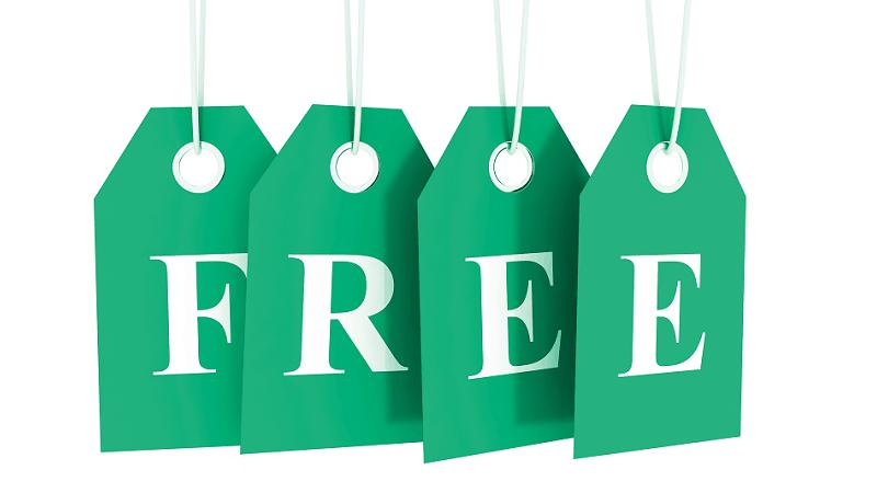 تحميل برنامج محاسبة مجاني لمحل صغير