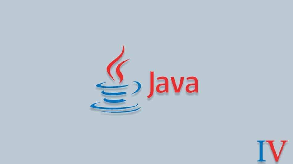 جافا لغات البرمجة فاتوس للبرمجيات