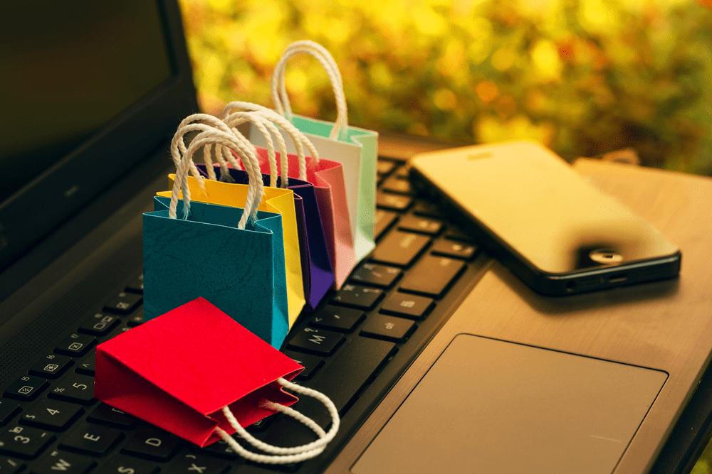 SalesUp برنامج سيلز اب افضل برنامج محاسبة ومبيعات وادارة المخازن