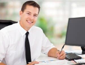 برنامج تنظيم مقابلات المدير Interview Manager